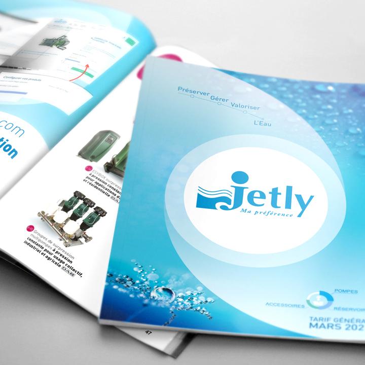 Catalogue 2021 Jetly ouvert